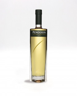 Whisky Penderyn Peated 46%