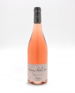 Touraine Noble Joué rosé